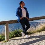 Mallorca DJ Tahar Jaballah