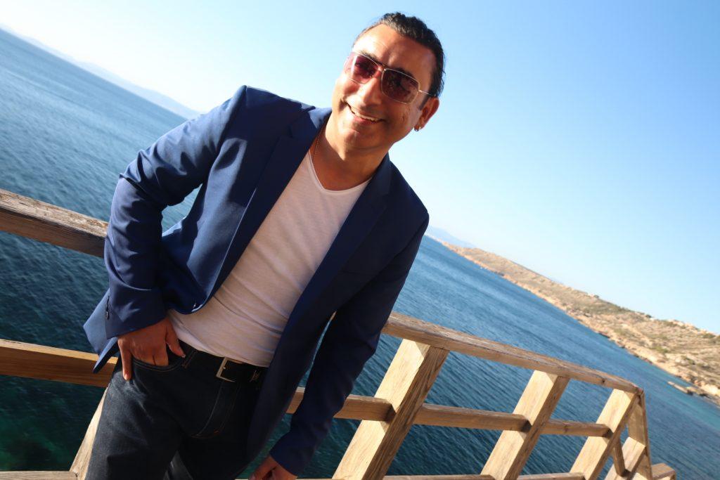 DJ Tahar Jaballah