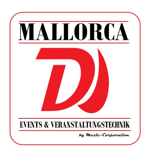 Mallorca DJ & Veranstaltungstechnik