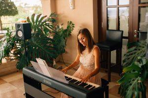 live pianistin mallorca