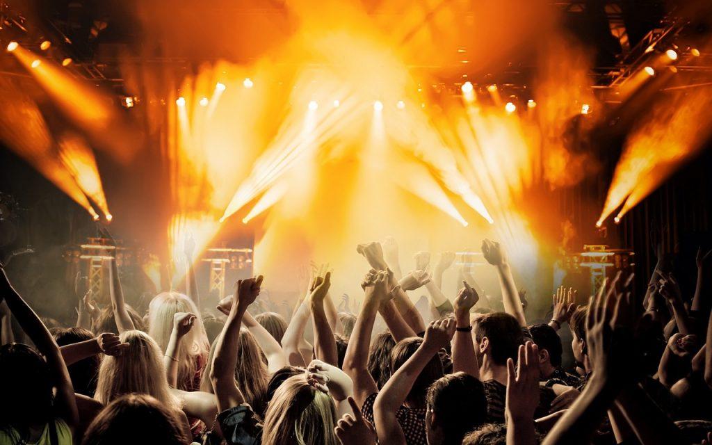 Mallorca DJ Hochzeit