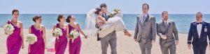 Hochzeitsplaner auf Mallorca