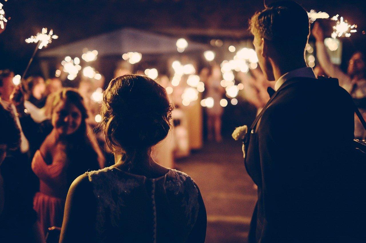 hochzeit-heiraten-romantisch