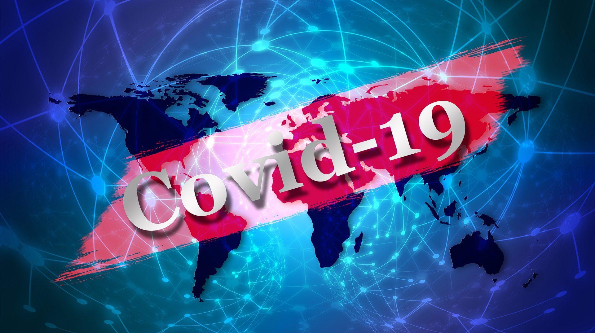 coronavirus-covid-19-news