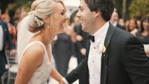hochzeitsblog - heiraten blog