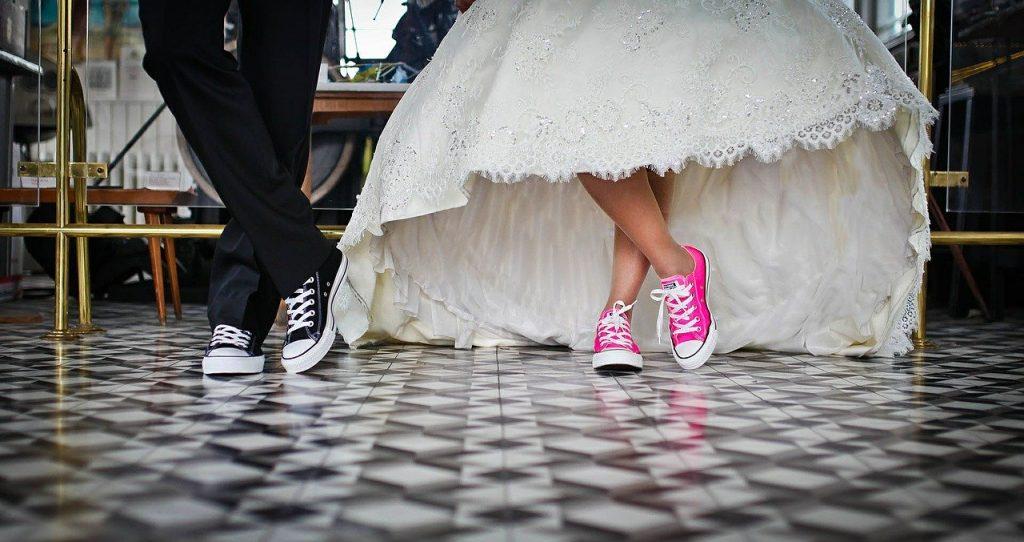 DIY Hochzeit auf Mallorca