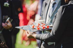 Catering Mallorca Hochzeit